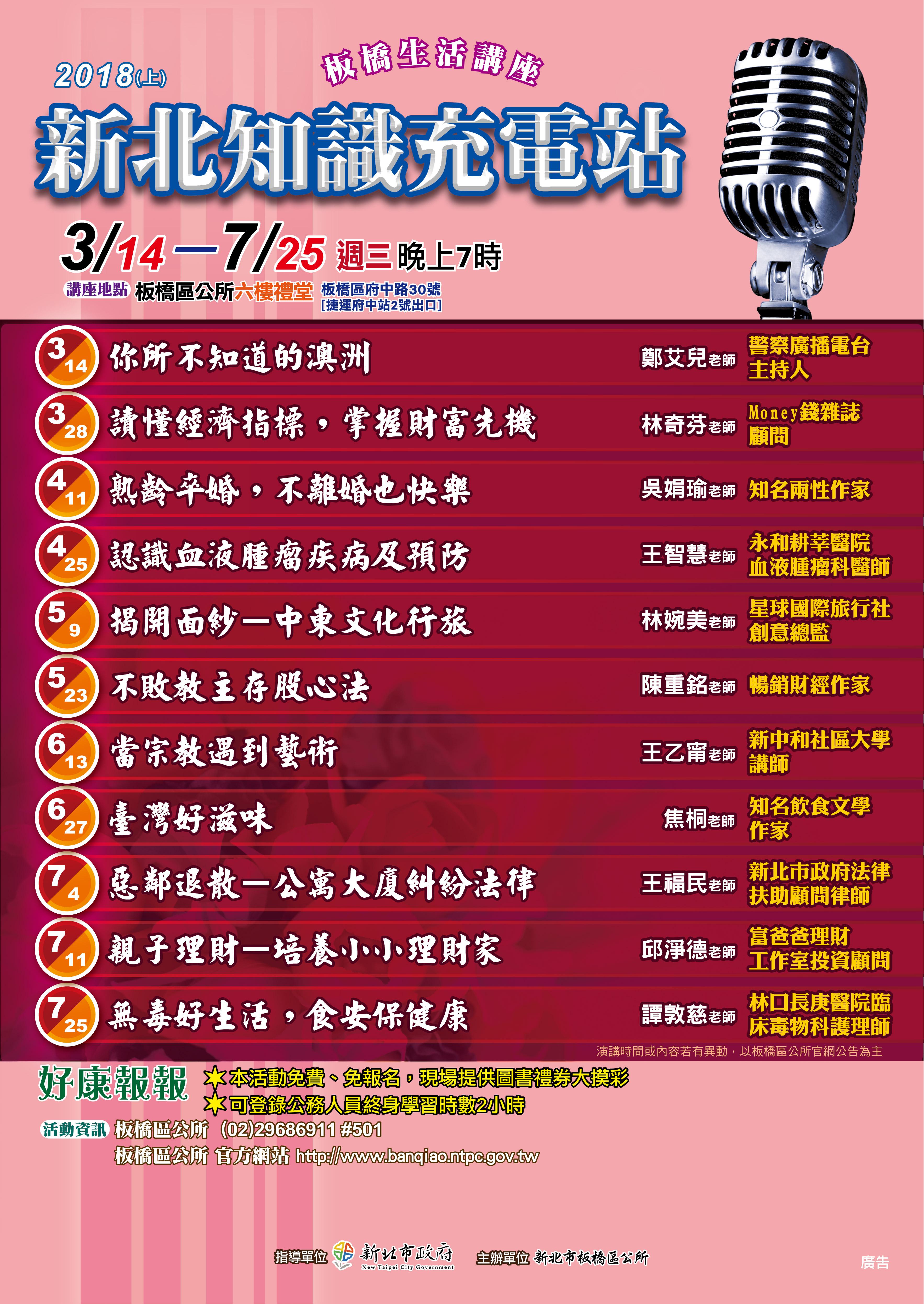 2018(上)板橋生活講座海報.JPG